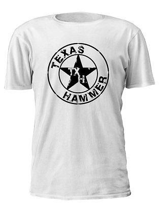 Camiseta TxH - Estrela
