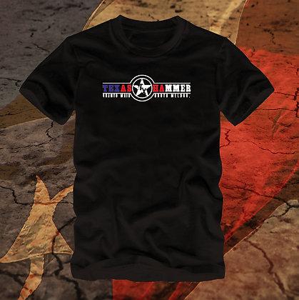 Camiseta TxH - Quanto Mais Bruto Melhor