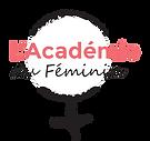 Logo-académiedufeminin-site.png