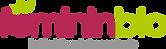 Logo femininbio