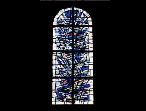 Collégiale de Saint-Quentin (Aisne)