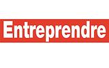 Logo Entreprendre
