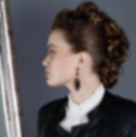 Examen Peinado 2-3.jpg