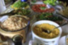 Culinária_2.JPG