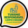 Selo Turismo.jpg
