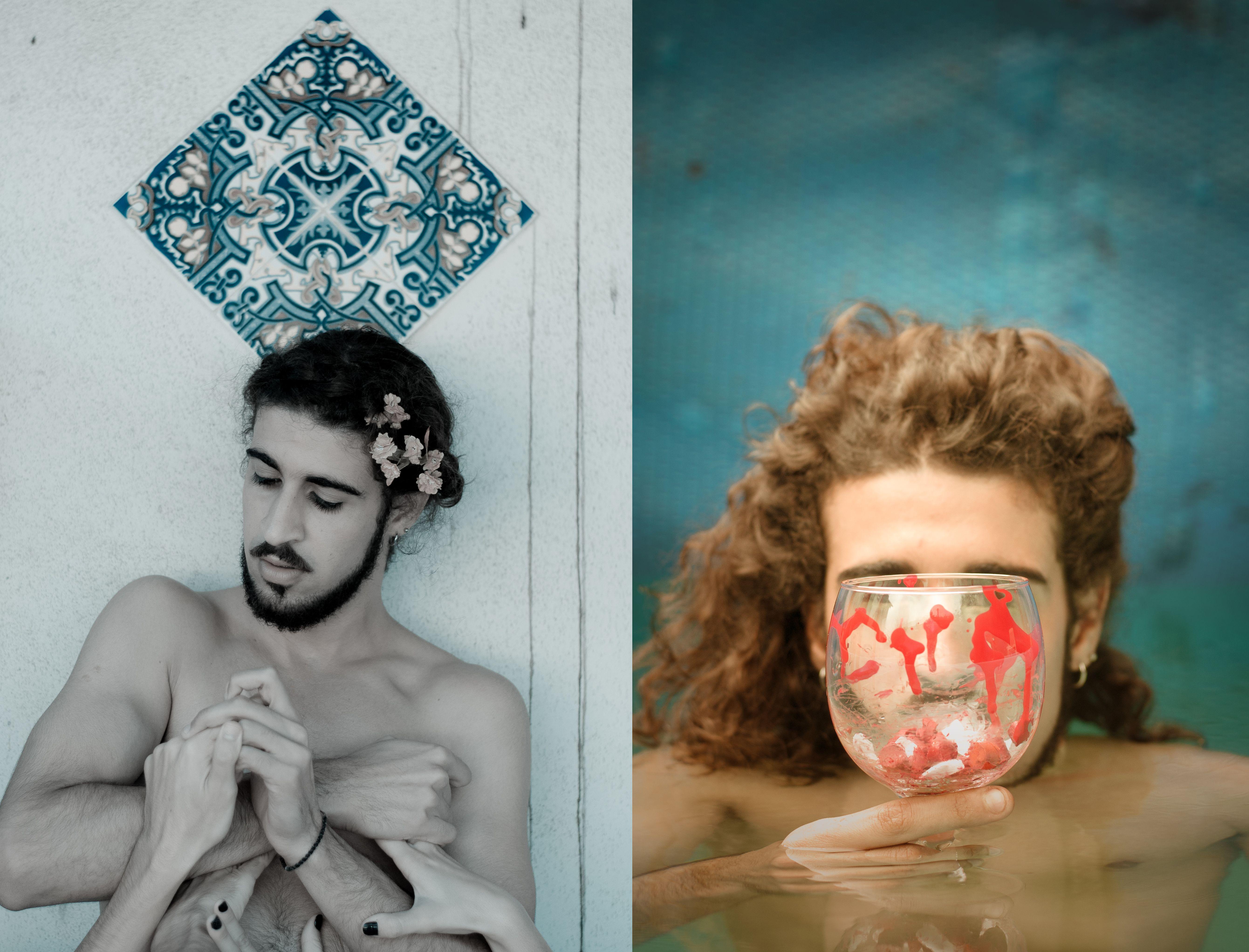 Fotos Roberta Monteiro