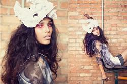 Fotos Julia Rodrigues