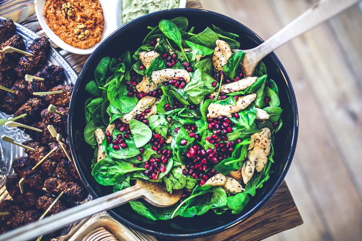 spinach-chicken-pomegranate-salad-5938.j