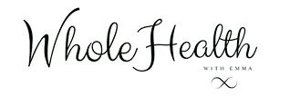 Logo (Horizontal) Transparent.png