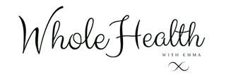 Logo (Horizontal) Transparent.png