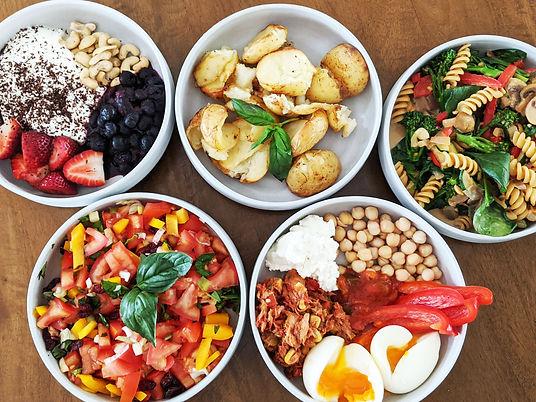 Food-Group.jpg