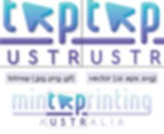 Mint Printing Australia - Support / FAQ - Bitmap / Vector