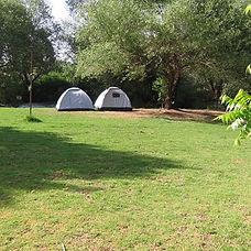 2 אוהלים.jpg