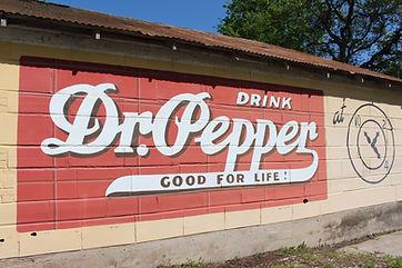 Dr Pepper 2.jpg