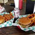 burgers-hand-cut-fries.jpg