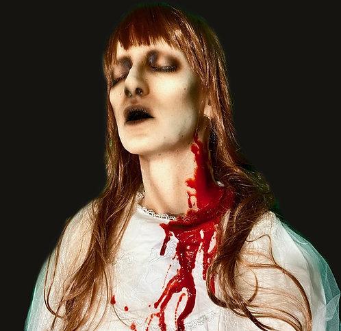 Vampire Victim