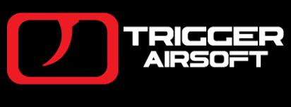 Trigger Airsoft logo