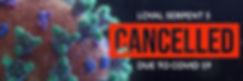 OLS 5 cancelled Wix.jpg