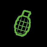 Firesoft Logo.png