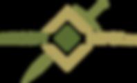 depot_logo_large.png