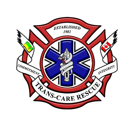 TCR_TRANSPARENT.png
