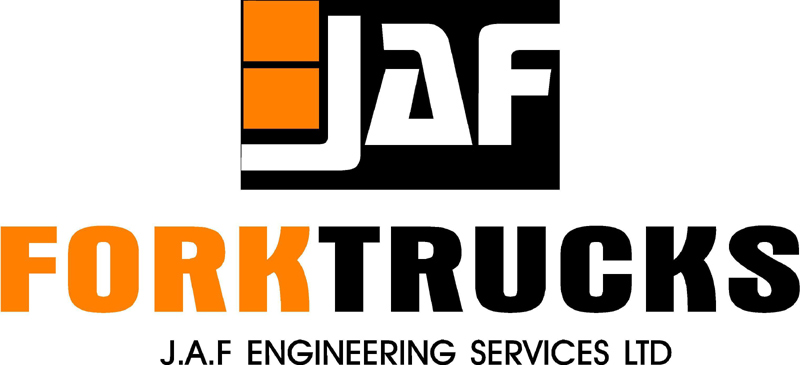 JAF Forklift Trucks - New Baoli Delaer