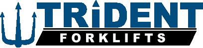 Trident Forklifts