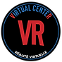 Picto-VirtualCenterV2b.png