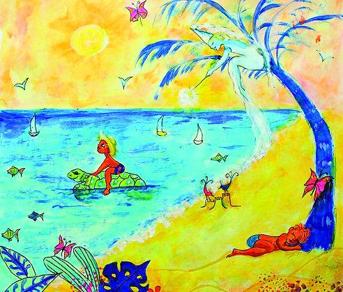 musique pour les enfants,jeune public,CD,livre CD, OUAF OUAF,education positive,allaitement, grossesse,naissance,cadeau naissance,henri dès,anne sylvestre