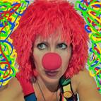 doudou le clown gribouilleur.jpg