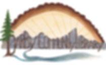 DCPL logo JPEG.jpg