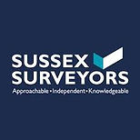 sussex survey.jpg