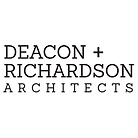 deacon architects logo.png