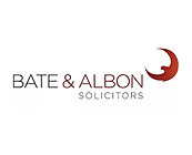 bate and albon logo.png