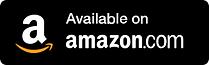 Button link to the bok Stok Market Cash Trigger available o Amazon.com