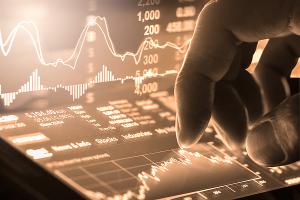 Trading Signals for November