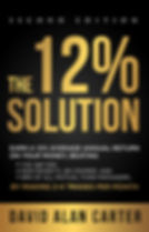 THE 12% SOLUTION, eBook - studio02.jpg