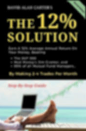 Front Cover eBook - V7 Second Edition (2