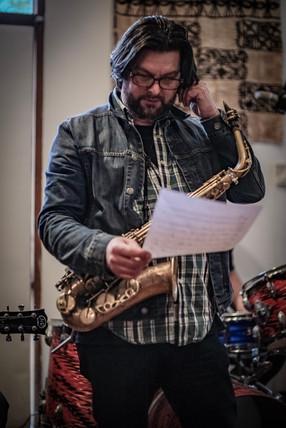 Damon Grant studio.jpg