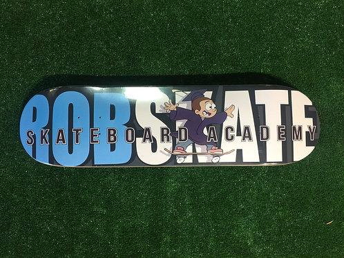 Rob Skate Deck