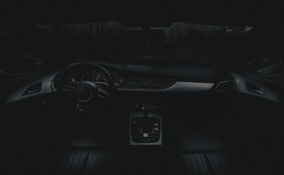 Car Interior_edited.jpg
