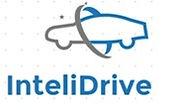Inteli_logo.jpg