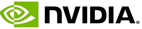 NVIDIA1.png