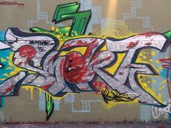 Smart Graf The Graff Lab