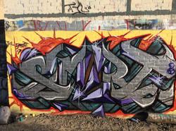 """""""SMART"""" in South Central LA"""