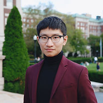 Ziyuan_Zhong.JPG