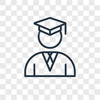 107158582-student-vector-icon-isolated-o