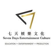 7 logo-01_edited.jpg