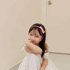 Yvonne Tang