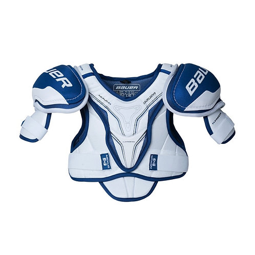 Bauer Nexus Freeze Shoulder Pad Senior
